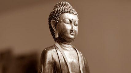 【河津平安の仏像展示館】美しい仏像に心が洗われるようだ