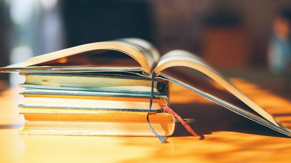 愛知大学のルーツや歴史を貴重な資料で紐解く「愛知大学記念館」