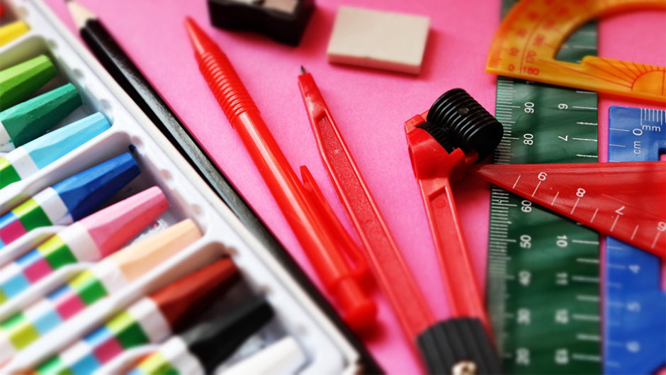 「国際デザインセンター」魅力的な作品たちがあなたの想像力を刺激する!