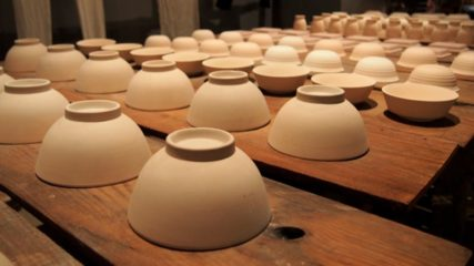 陶芸体験ができる美術館が瀬戸市に!愛知県陶磁美術館