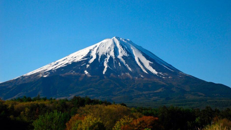 【ふもとっぱらキャンプ場】広い!自由!富士山!絶景が楽しめる大人気キャンプ場!