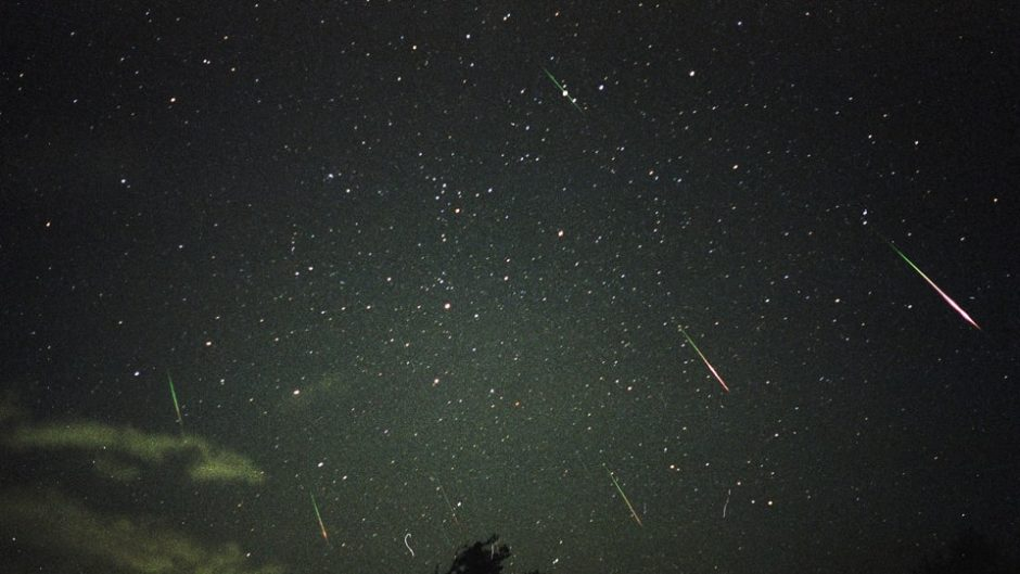 半世紀以上前に開設した歴史あるプラネタリウムが自慢!「月光天文台」