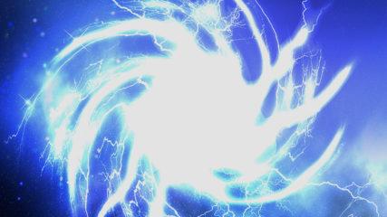 遊んで学んで、これであなたもエネルギー博士だ!「浜岡原子力館」