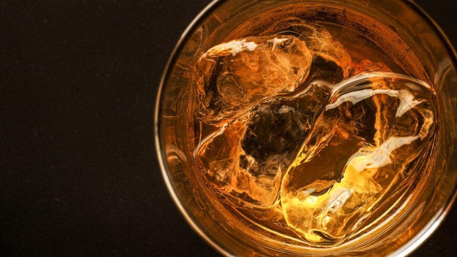 「キリンディスティラリー富士御殿場蒸溜所」で大人の味わい、ウイスキーを知る