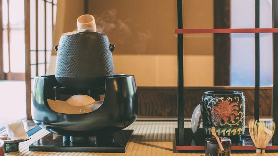 桑山美術館と一緒に楽しみたい!! ランチのお店やアクセス情報をお届け!!