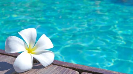 一年中プールと温泉を楽しもう♡『マリンスパあたみ』の施設情報をご紹介!