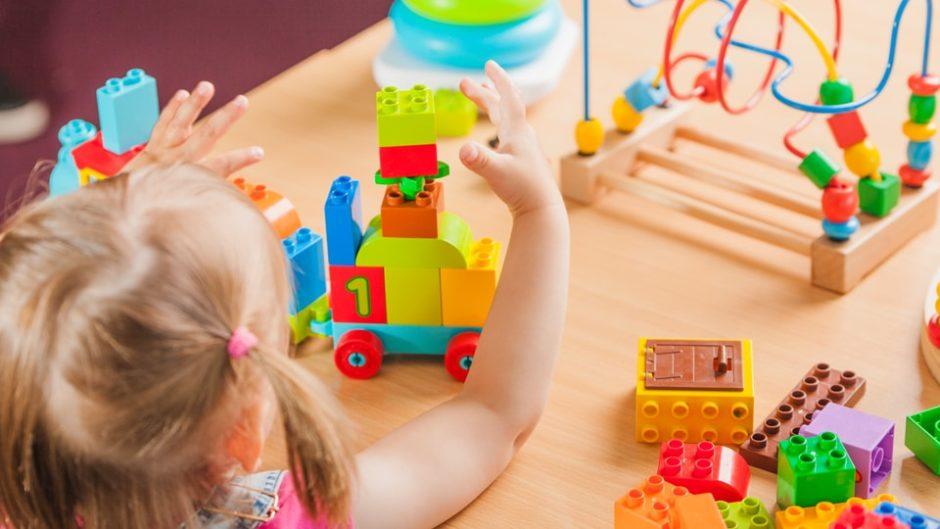 『南知多おもちゃ王国』の施設情報をご紹介♪おもちゃで思いっきり遊ぼう!