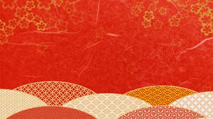 「あま市七宝焼アートヴィレッジ」紀元前から残る七宝焼の歴史と技術を体感!