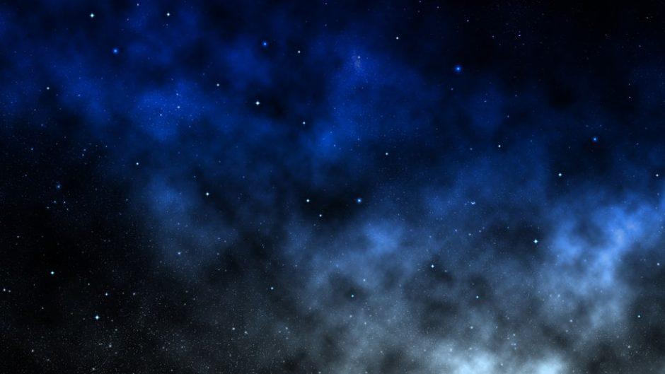 豊橋で宇宙の旅へと出掛けよう!「とよはしプラネタリウム」