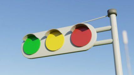 交通ルールについて楽しく学べる!「豊橋市交通児童館」