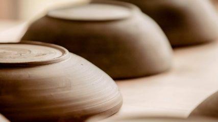 江戸時代の土蔵から昭和初期の西洋館まで!巡りながら楽しむ「豊田市民芸館」
