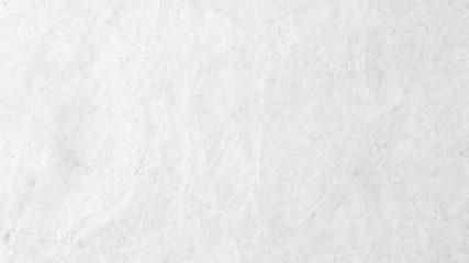 「豊田市和紙のふるさと」で豊田小原和紙工芸を体験!