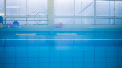 愛知県清須市で快適に水遊び!「ARCO清洲」