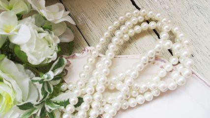 オリジナルのパールアイテムを作ろう!「真珠工房 真珠の里」