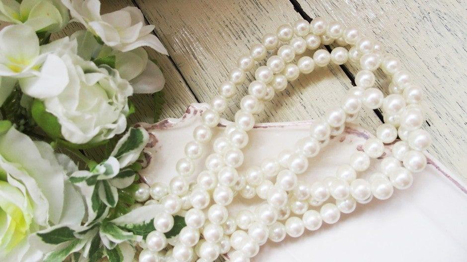 「真珠工房 真珠の里」施設情報