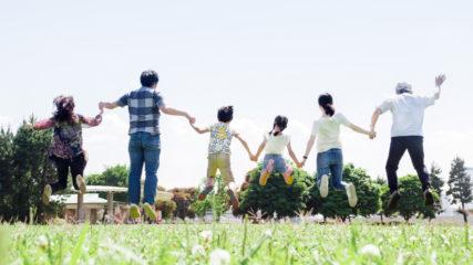 「伊豆高原 旅の駅 ぐらんぱるぽーと」家族で楽しめるスポット満載!!
