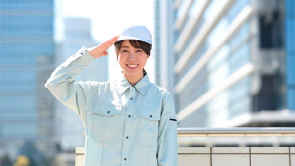 いざという時どうしたらいい?名古屋市港防災センターで楽しく防災を学ぼう