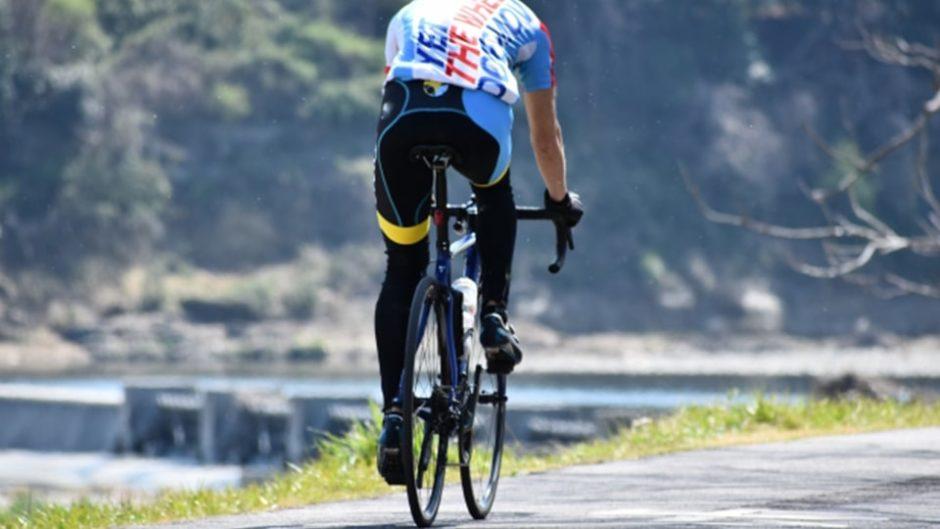 伊勢志摩サイクリングフェスティバルが2020年も開催予定!これはレースではない