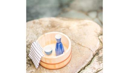 癒しの贅沢を満喫♪愛知県「常滑温泉マーゴの湯」