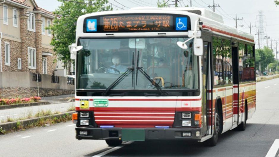 市営交通資料センター 名古屋市交通局の歴史や現在の取り組みを学ぼう!