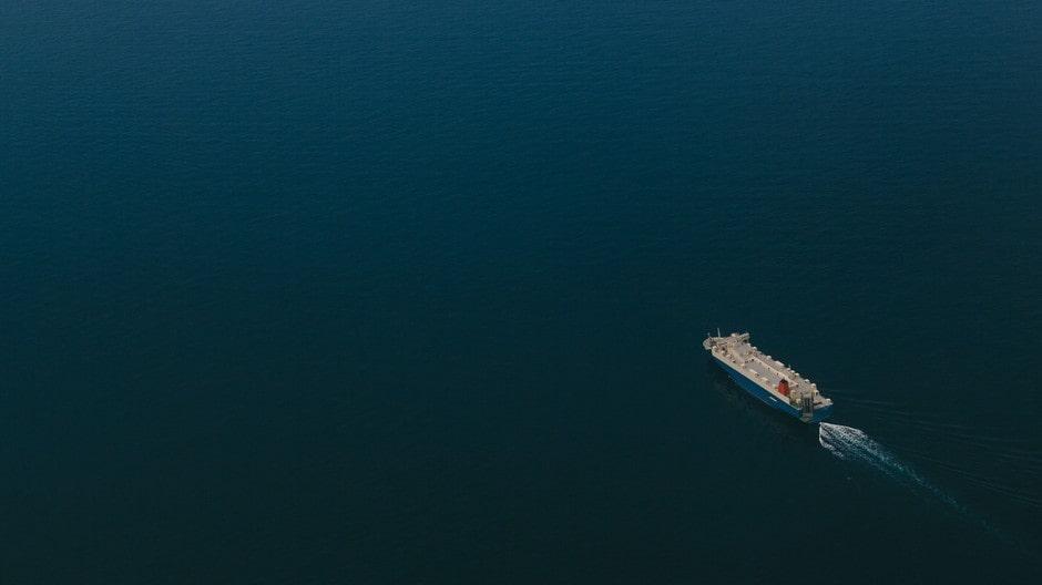静岡県の伊豆と清水を結ぶ「駿河湾フェリー」!移動手段で海路をすすむ