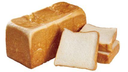 高級食パン専門店「昨日を捨てよう」が岐阜県各務原にオープン!