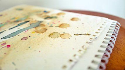 古川爲三郎が収集したコレクションの数々が並ぶ「古川美術館」