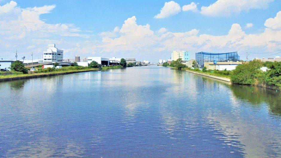 「クルーズ名古屋」で気軽に船の旅を楽しもう♪