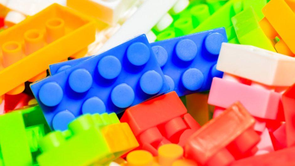 あの展覧会が名古屋にやってくる!『PIECE OF PEACE「レゴ®ブロック」で作った世界遺産展』