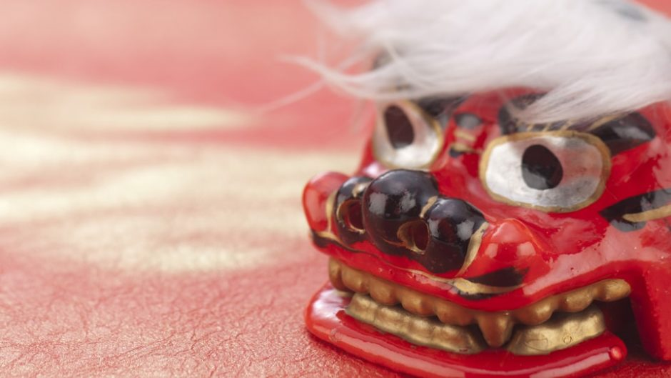 今年は期間短縮で開催!伝統芸能の実演がある「福地温泉夏まつり」