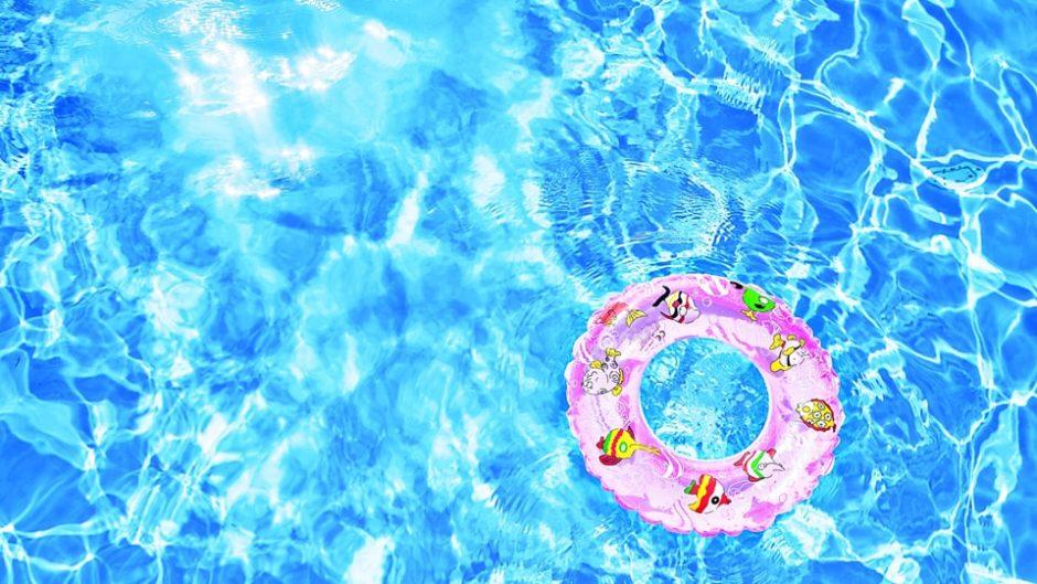 ウォーターランドぷるぷる&ナイトぷるぷる 伊豆でプールを楽しむコツを伝授!