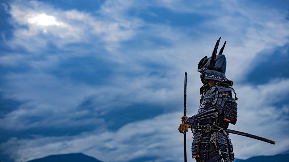 名古屋で生誕した豊臣秀吉と加藤清正に迫る「名古屋市秀吉清正記念館」