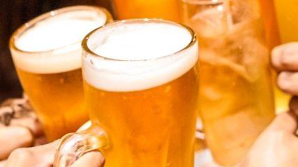 夏だ!ビールだ!!マイアミだ!!!今年は3密対策バッチリのマイアミで、うまいビールにおいしいつまみを楽しもう♪
