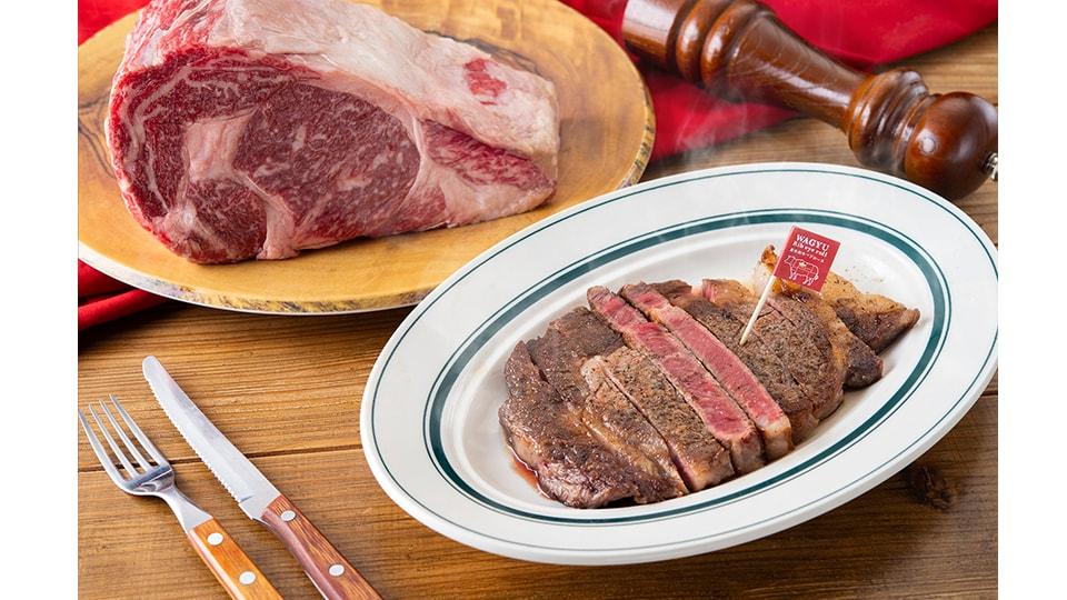 『肉だらけの大感謝祭』の第2弾