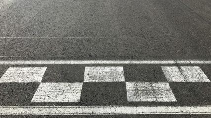 イオンモール常滑で本格レースを体験!「シーサイドサーキット」