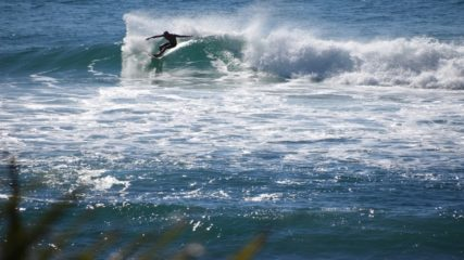マリンスポーツを楽しむなら「御前崎ロングビーチ」がオススメ!