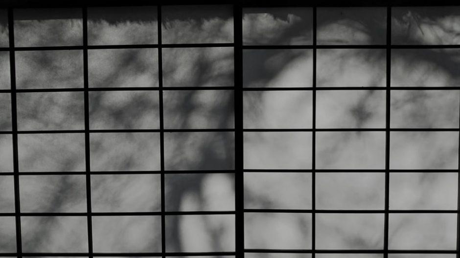 納涼にピッタリ?の企画展「怪々奇々 -鬼・妖怪・化け物…-」が徳川美術館で開催!