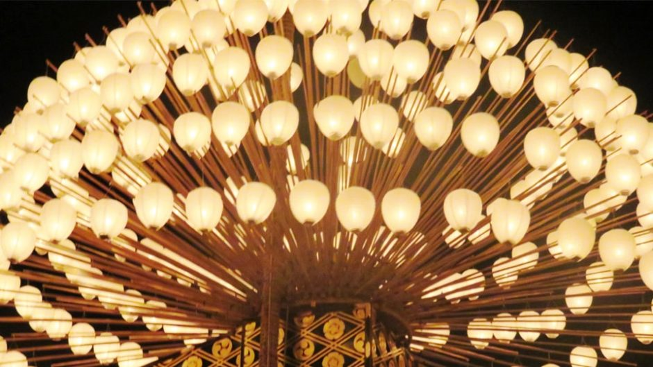 「津島市観光交流センター」津島市の歴史や文化について知ることができる!