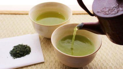 浮世絵からお茶文化を学ぶ!「浮世絵・蘭字にみるお茶の世界」