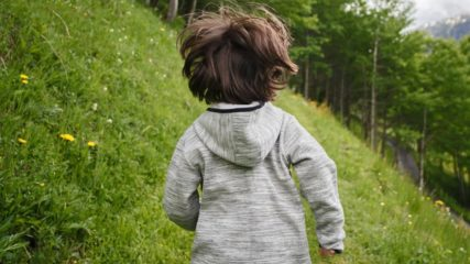 「ワンダーフォレストきゅりお」で大人も子どもも楽しくアスレチック★