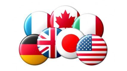 伊勢志摩サミット記念館「サミエール」で、世界のトップが集う会議を見てみよう!