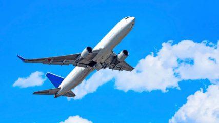 乗るだけじゃない!「富士山静岡空港」で飛行機を楽しもう♪