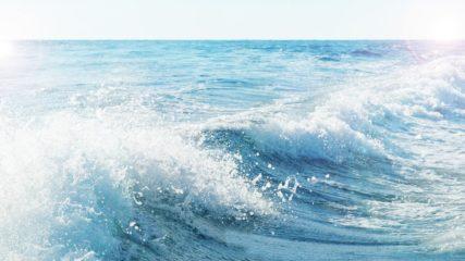 海にキャンプにバーベキュー!りんくうビーチで今年の夏を楽しもう♪