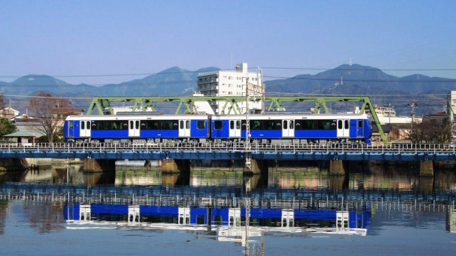 1日電車が乗り放題!「夏休み 静鉄電車ワンデーパス 2020」