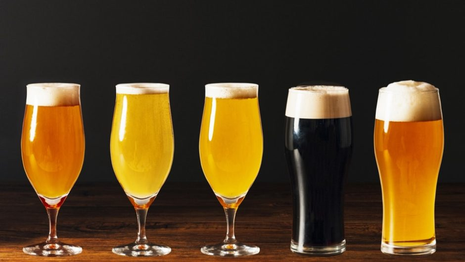 ラグナシアで「ビール&BBQフェスタ」開催!お酒やグルメを味わおう!