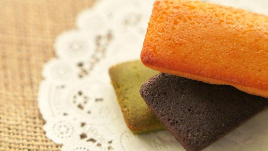 エスパルスドリームプラザで『秋のお菓子・パンフェア』が開催!食の秋を満喫しよう♪