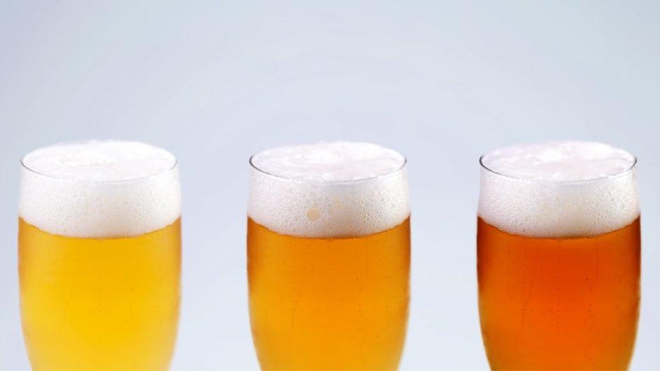 ドイツビールを味わおう!「プチ名古屋オクトーバーフェスト in 名古屋栄三越」が開催