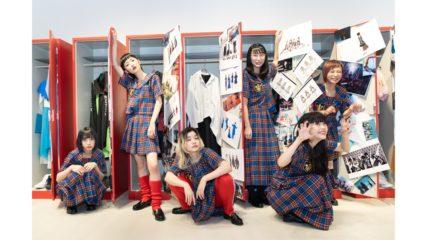 SCHOOL OF WACK(スクールオブワック)が名古屋パルコで開催!