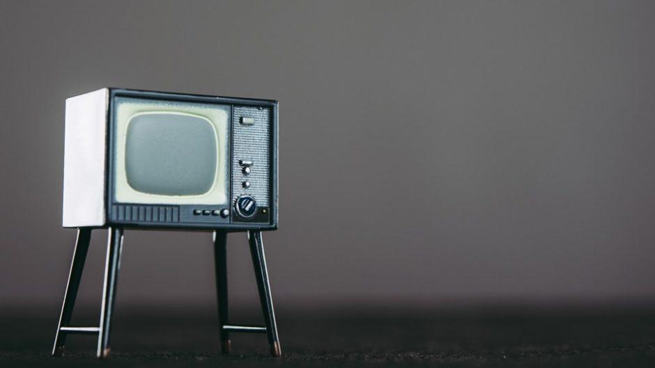 オンラインで謎解きゲームに挑戦!『帰れないテレビ局からの脱出』がこの秋開催!