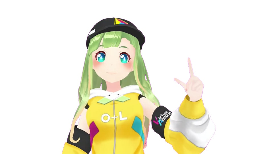 メ~テレ ウルFES.ONLINE 2020